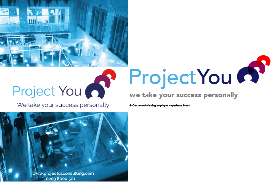 ProjectYou